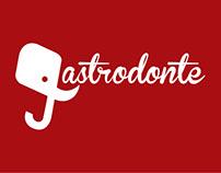 Gastrodonte