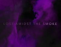 Smokey Icon
