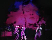 Lady Gaga — 58th Grammy Awards