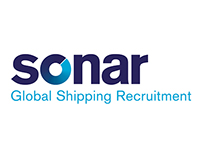 Sonar Recruitment