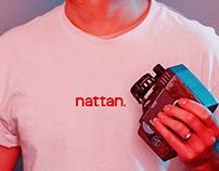 Nattan.