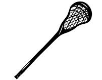 Lacrosse2014