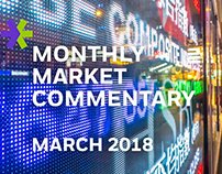 Monthly Market Commentary