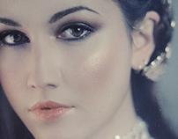 Vilya