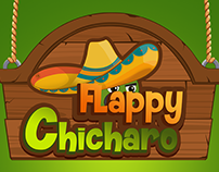 Flappy Chicharo