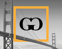 Golden Gate - Responsive Website