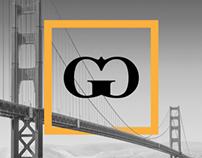 Golden Gate - Responsive Website