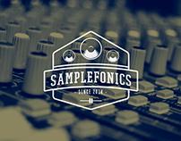 Samplefonics