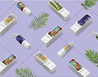 VIORICA - cosmetics