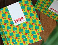 Sénégal pas banal