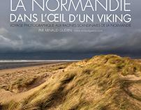 Dans l'œil d'un viking / avril 2016