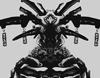 Timelapse - 002 - Rifter