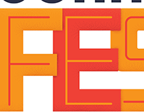 Connect Fest Logo