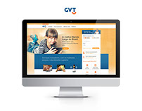 GVT Telecom