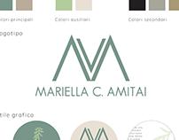 Mariella Candela Amitai - Photographer