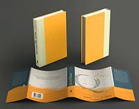 Don Quixote: Book Design