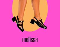Melissa LoveMatch