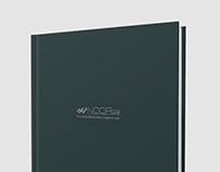 NoorCM Prestige Catalogues