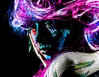 Colorcide