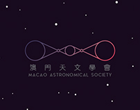 MACAO ASTRONOMICAL SOCIETY
