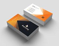 https://creativemarket.com/tahid/3154801-Business-Cards