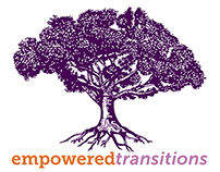 Empowered Transitions Inc. Logo