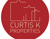 Curtis K Properties.