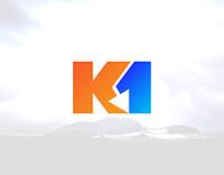 K1 tour (cestovní agentura)