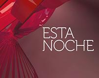 Azteca 7 - Propuesta Branding