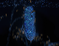 Prince EA - Imaginal Cells