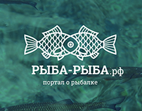 Fish'n'fish