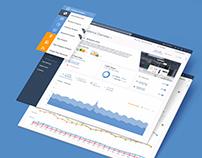 SimilarWeb Marketing & Promotional