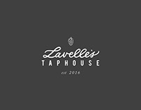 Lavelle's Taphouse