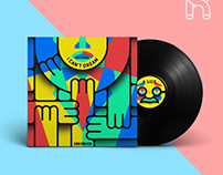 Brihang Vinyl