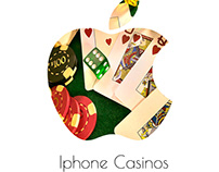 Iphone casinos Lable