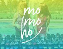 Momoho