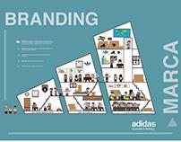 Branding - GIFF
