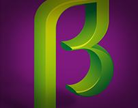 Complejo Agroindustrial Beta