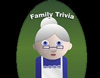 Family Trivia