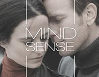 """Movie Campaign """"Show me your Mind Sense"""""""