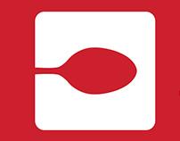 Mobile Application Design Concept: Zomato