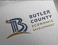 Butler County Economic Development
