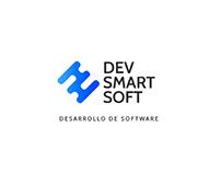 Logotipo DSS