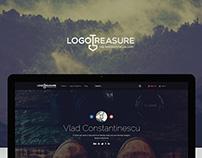 Logotreasure.com 2.0