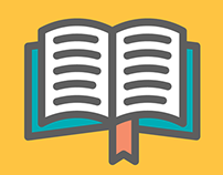 Library Icon System