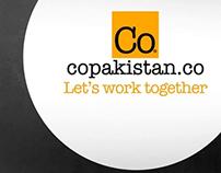 CO Pakistan