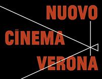 Nuovo Cinema Verona