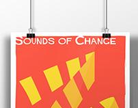 Sounds of Change: Nimbus 2000