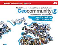 Geocommunity - Zanichelli (2013)