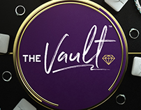 TSC The Vault